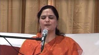 Aaye Hain Sharan Teri, Gurudev Kripa Kardo| Hindi Guru Bhajan