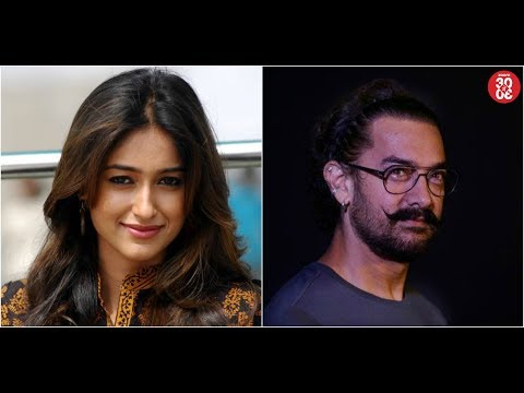 Ileana On Casting Couch In Bollywood | Aamir Khan On His Stardom In China