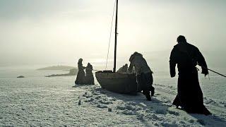 NOVA DEŽELA [2011] [Cel Film v Slovenščini] [Zgodovinski Film] [Slovenski Podnapisi]
