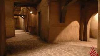 Bab el Hara Song -Ferryal Khanom ;)