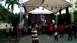 Dr.Rock Out-Hidup ku dan musik Rock n Roll
