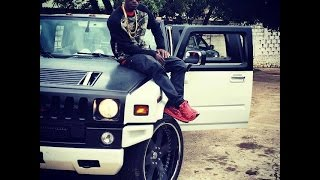 Download MK Macky II Feat  Izrael   Lolo Lolo with Lyrics Mp3 and Videos