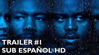 Atlanta - Temporada 2 - Trailer #1 - Subtitulado al Español