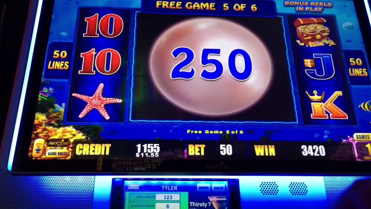 casino in st maarten