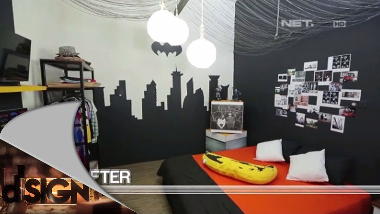 Newlywed Bedroom Dsign Room Make Over Newlywed Bedroom Youtube