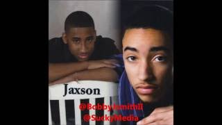 PRINCE COUSIN (Evelyn Nelson) HAS 2 SON'S BY HIM & 2 PAC
