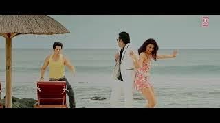 Aa To Sahi (Judwaa 2) All Mp3 Songs by Neha Kakkar, Meet Bros & more
