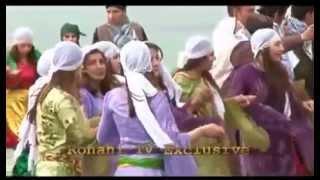 Şoreşa WaşoKanî - WaşoKanî revolution lyrics in Kurdish and English