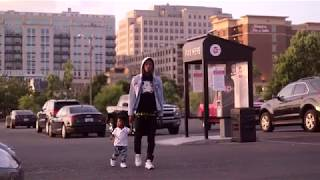 Download YoungBoy Never Broke Again - Drawing Symbols (Official Video) Mp3 and Videos