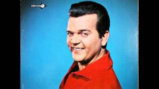 Conway Twitty Truck Drivin Man YouTube Videos