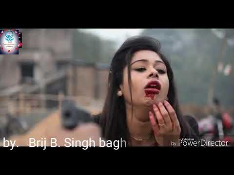 thukra-ke-mera-pyar-mera-intkam-dekhegi.-real-heart-touching-video-song