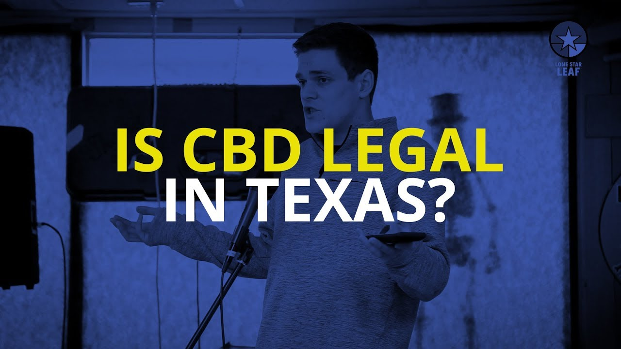 DFW NORML | Welcome to the Dallas/Fort Worth Chapter of the