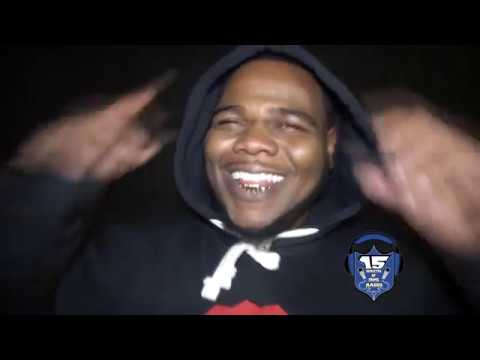 T TOP RECAPS HIS BATTLE WITH GEECHI GOTTI AT URL'S STRIKE 2 5