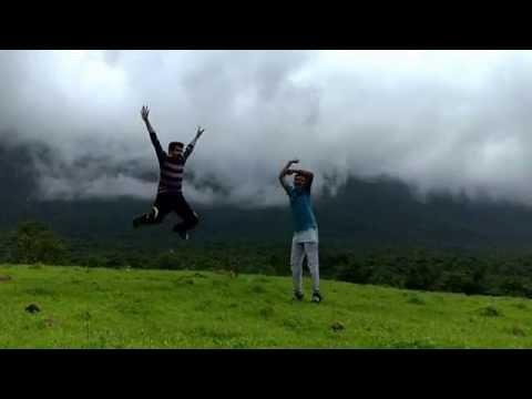 Ye Apni Dosti Ka Bandhan | Friendship Day Special | Crazy Friends Forever