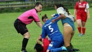 Драка в женском футболе 2019. the fight for women's football 2019 futboldagi qizlar jangi uzbekcha