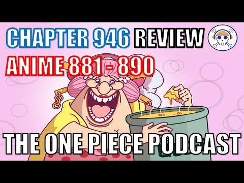 Pictures of one piece anime online english subbed episode 575