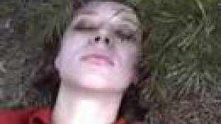 OBRÓBKA SKRAWANIEM - ciało w lesie
