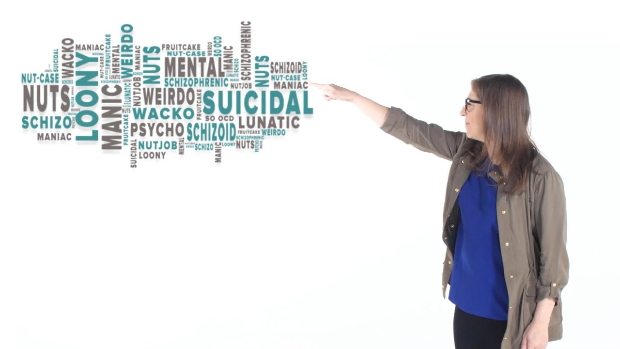 Videos | NAMI: National Alliance on Mental Illness