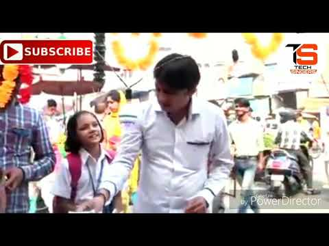Boycott Chinese Products || TECH SINGERS || SOCH || MISSION POSSIBLE || NEVER GIVE UP || JAI HIND