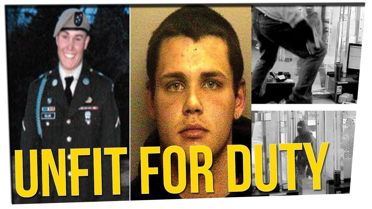 ex-army-ranger-says-training-turned-him-criminal-ft-gina-darling-davidsocomedy