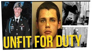 Ex-Army Ranger Says Training Turned Him Criminal ft. Gina Darling & DavidSoComedy