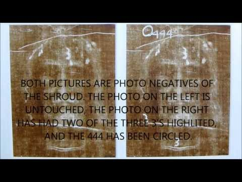 Numerology meaning 266 picture 3