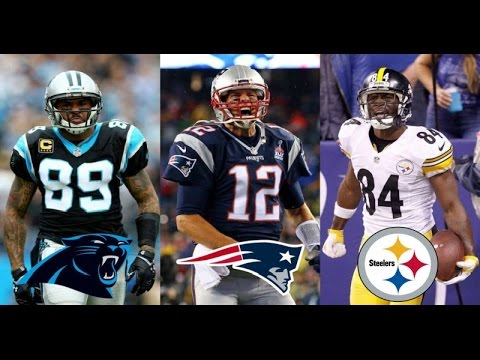 The GREATEST Draft STEALS From All 32 NFL Teams