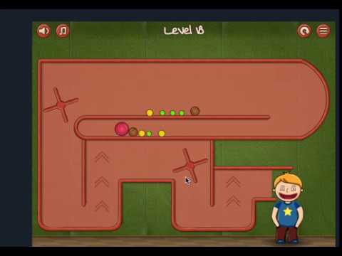 Candy ride 2 levels 11 20