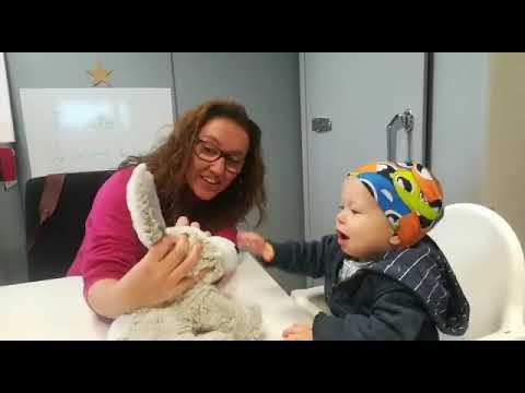 Hipoacusia Para Niños – Comunica Aspas Lee Con Interactivo Juguete Habla gb67yf