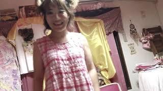 https://youtu.be/0SI_OElgCEI 大好きな鈴木奈々ちゃんのものまね動画。