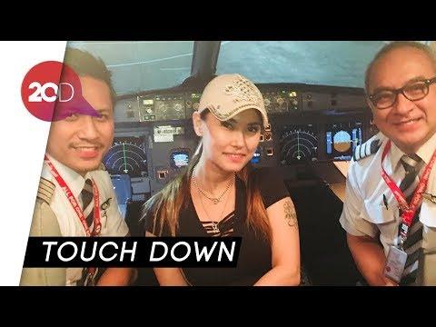 Maria Ozawa Sedang Berada di Bali! Mp3