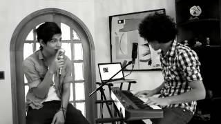 Little Things   One Direction  Sebasti n Villalobos ft  Elafrojack Official Cover Video