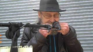 Mondo Blue.Jaw Harp.MP4