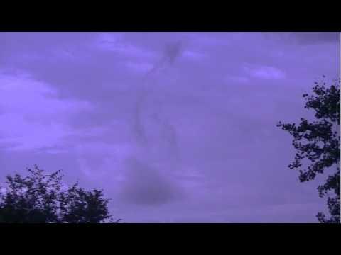 Crazy Cloud Houghton, MI 6.27.13 Mp3