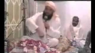peer syed shahid ali shah jilani baba at mehmood