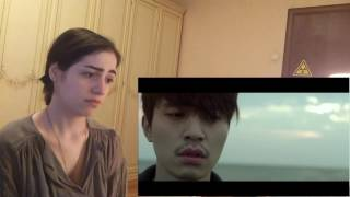 REACTION TO - 김동률 (Kim Dong Ryul) - Replay MV