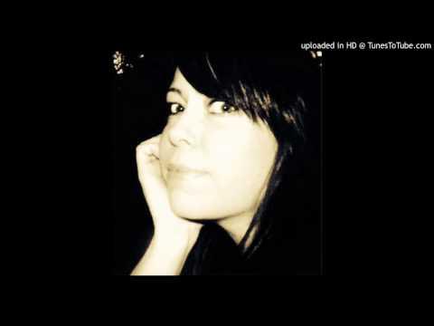 My Funny Valentine - Sabrina & The Robert Pope Trio