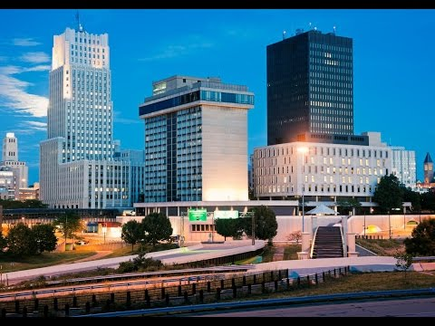 12 Top Tourist Attractions in Ohio - Best Places to Visit