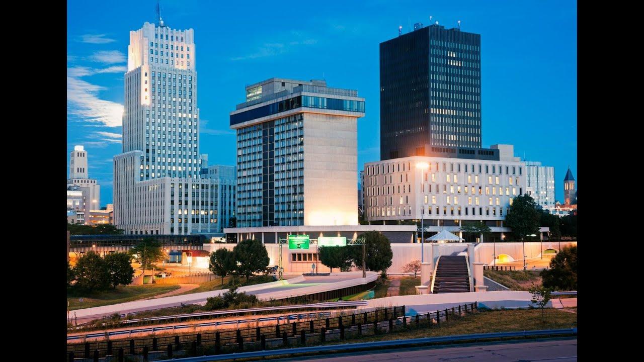 ohio places attractions visit tourist