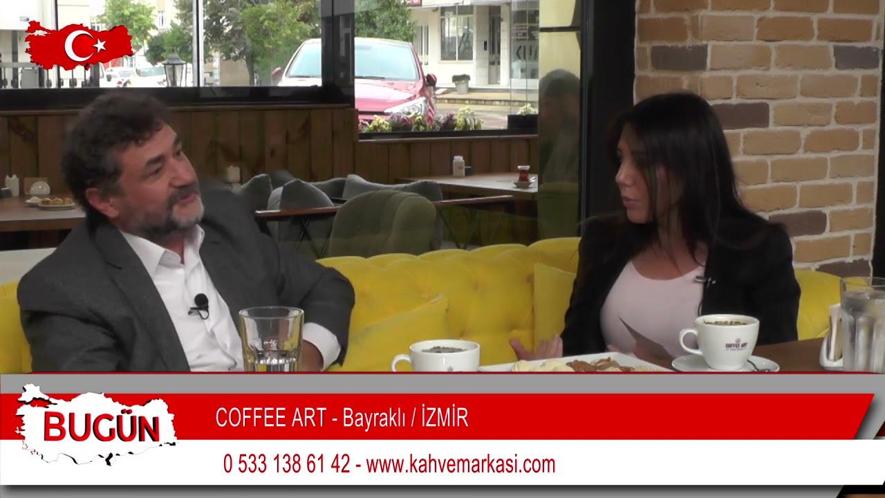 Oğuzkan Erman - Bugün Gazetesi