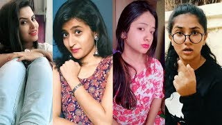 KANNDA LTEST TIK TOK VIDEOS 100% FUND COMEDY MUSICALLY COLLECTIONS