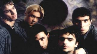 Seven Up - Reci mi da znam [2003]