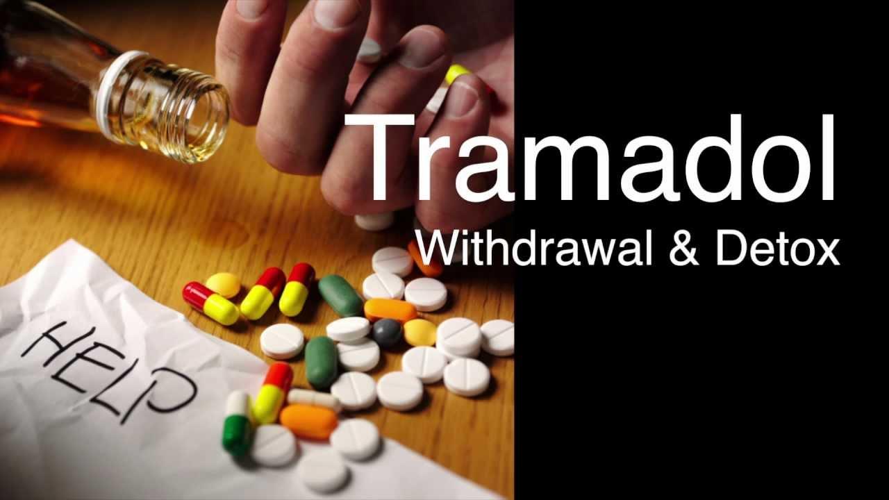 Zanaflex Abuse Drug