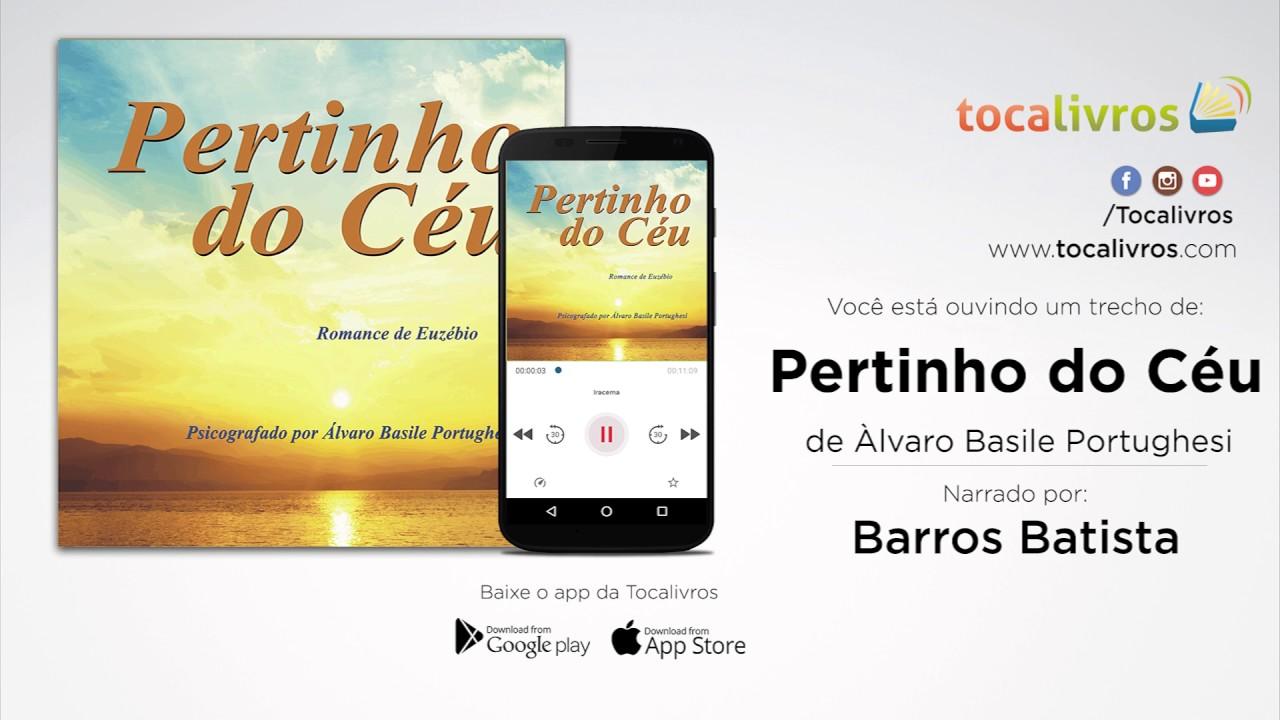 DOM CASMURRO BAIXAR AUDIOBOOK DE