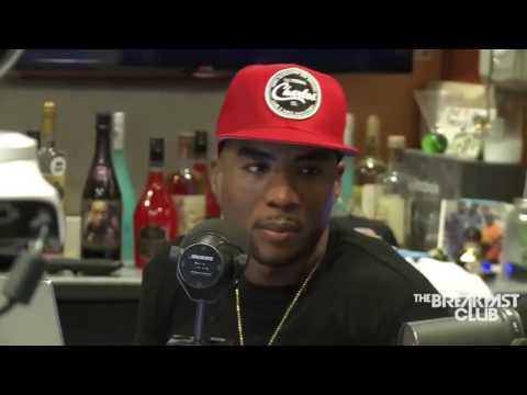 Kodak Black EXTREMELY AWKWARD Interview 2017  (Best Rapper Alive)
