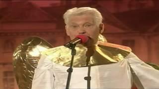Robert Wirtz - Fastelovend Em Himmel (...Un Et Arnöldche Fleut) 2000