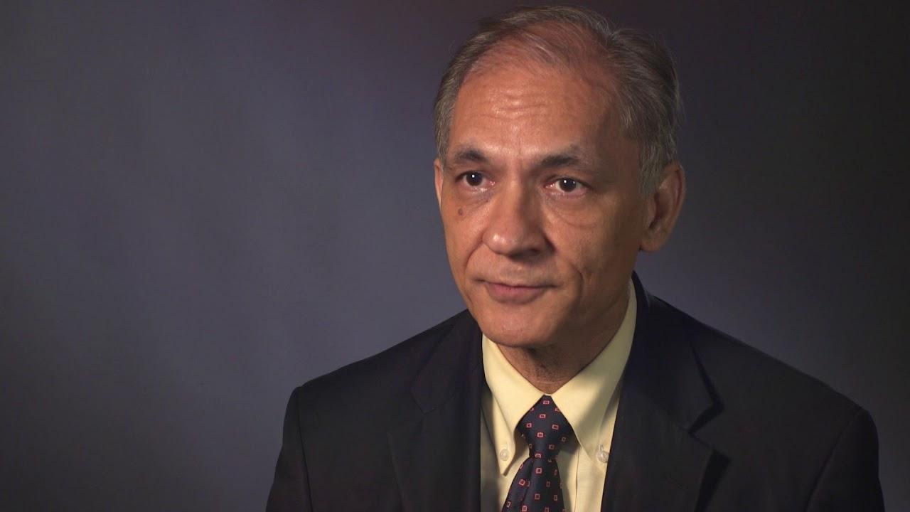 Nikhil C  Munshi, MD - Dana-Farber Cancer Institute | Boston, MA