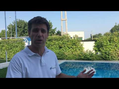 I-educational VIDEO 3 acido isocianurico