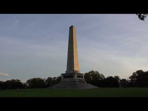 Things You Didn't Know About Phoenix Park in Dublin