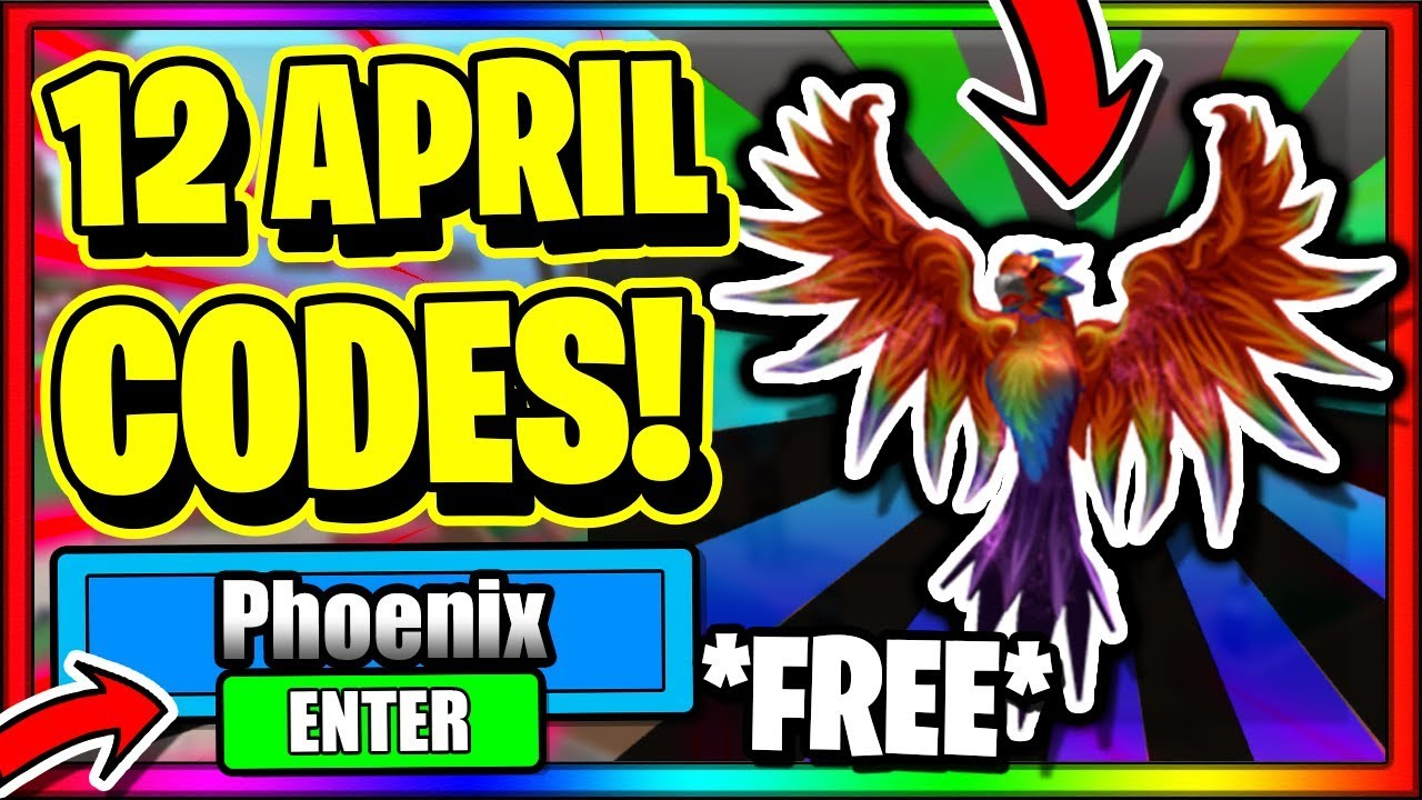 April 2020 All 12 New Secret Op Working Codes Roblox Epic